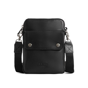 Still Nordic Messenger mini Thor Sort/Sort