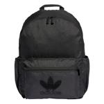 Adidas Originals Rygsæk Classic Sort