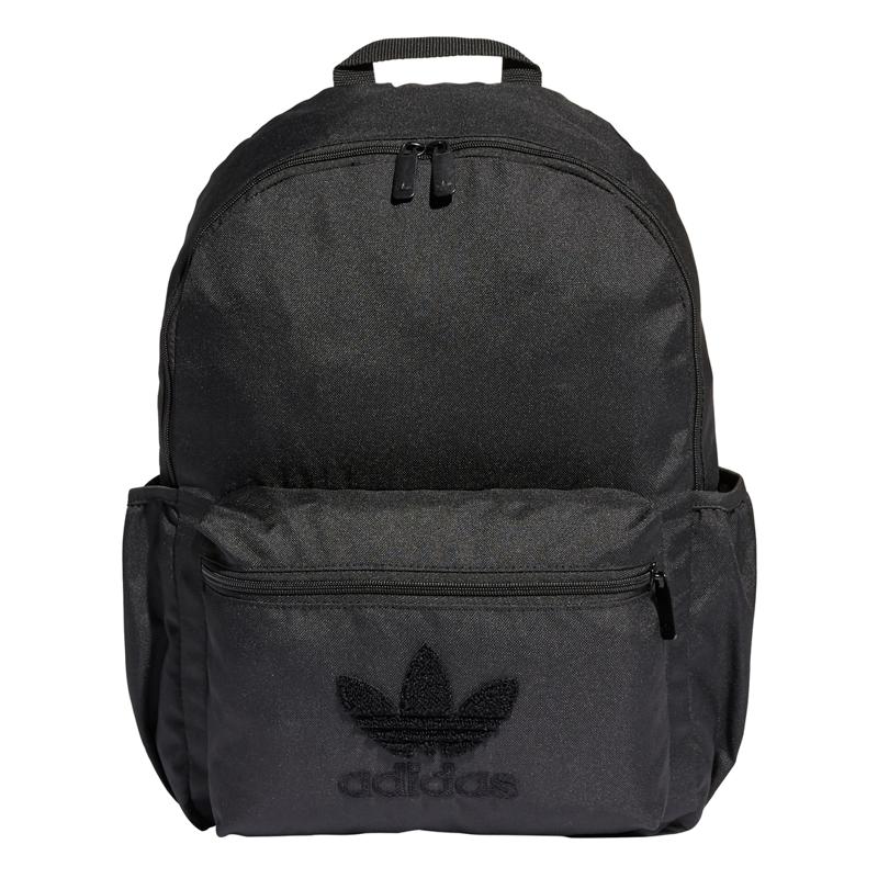 Adidas Originals Rygsæk Classic Sort 1