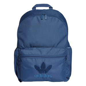 Adidas Originals Rygsæk Classic Blå