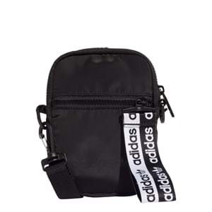 Adidas Originals Skuldertaske Festival Bag RYV Sort