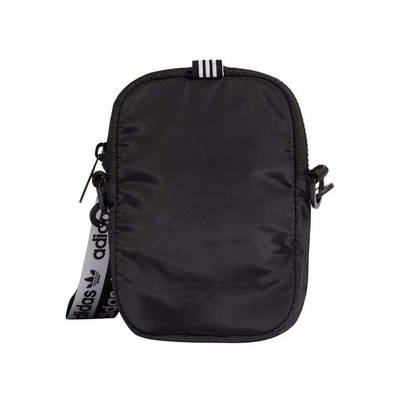 Adidas Originals Skuldertaske Festival Bag RYV Sort 3