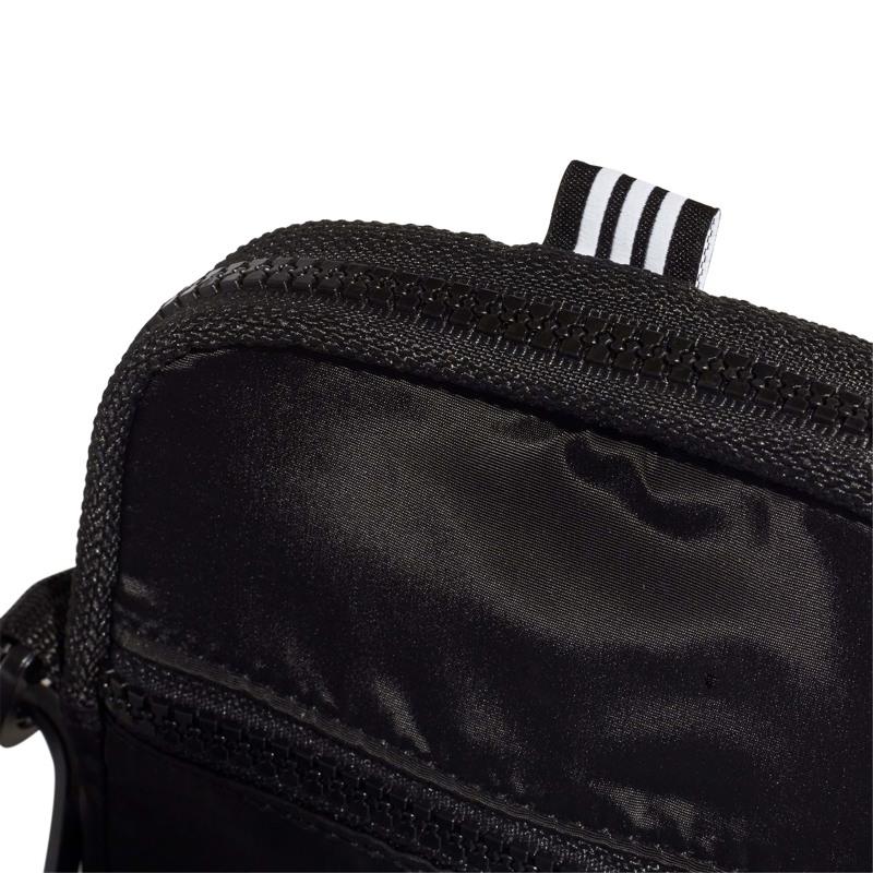 Adidas Originals Skuldertaske Festival Bag RYV Sort 6