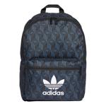 Adidas Originals Rygsæk Monogram Sort