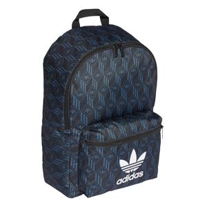 Adidas Originals Rygsæk Monogram Sort/blå alt image