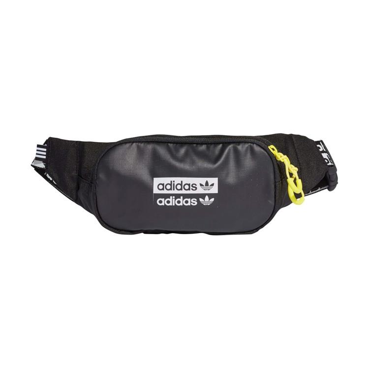 Adidas Originals Bæltetaske Waistbag RYV Sort 1