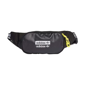 Adidas Originals Bæltetaske Waistbag RYV Sort