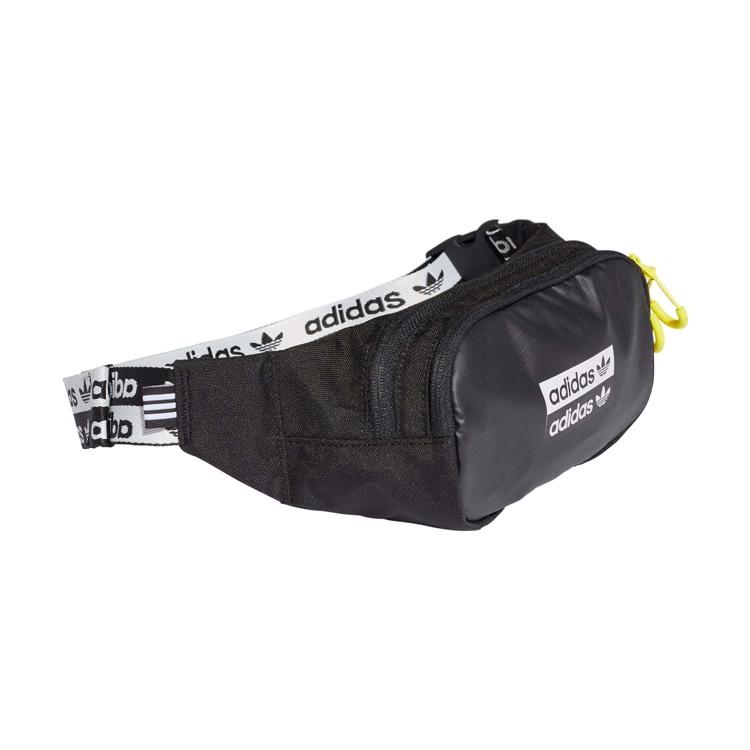 Adidas Originals Bæltetaske Waistbag RYV Sort 2