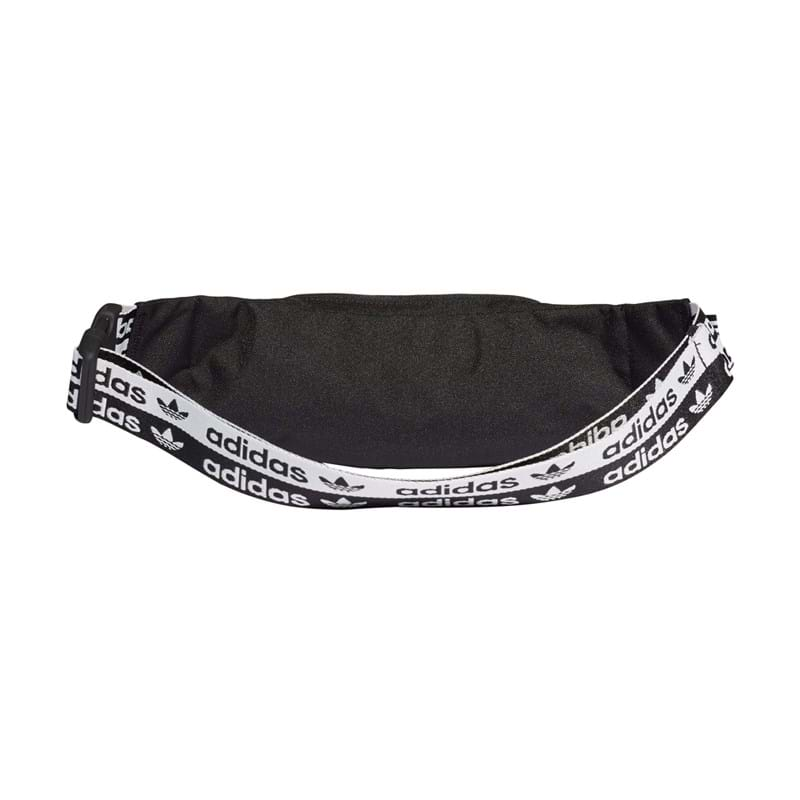 Adidas Originals Bæltetaske Waistbag RYV Sort 3