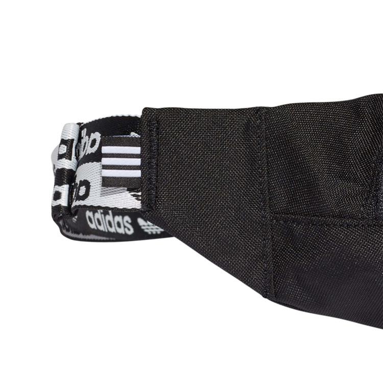 Adidas Originals Bæltetaske Waistbag RYV Sort 4