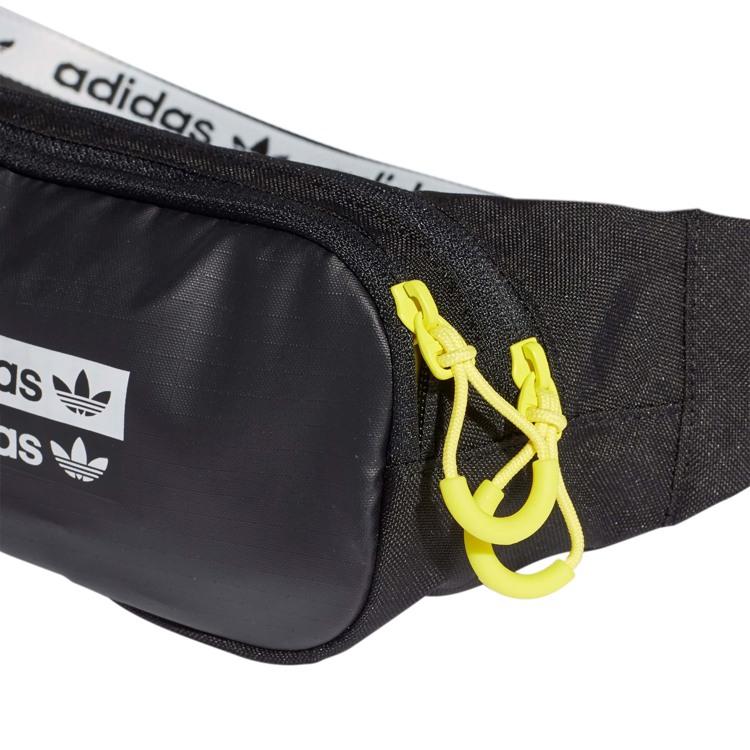 Adidas Originals Bæltetaske Waistbag RYV Sort 5