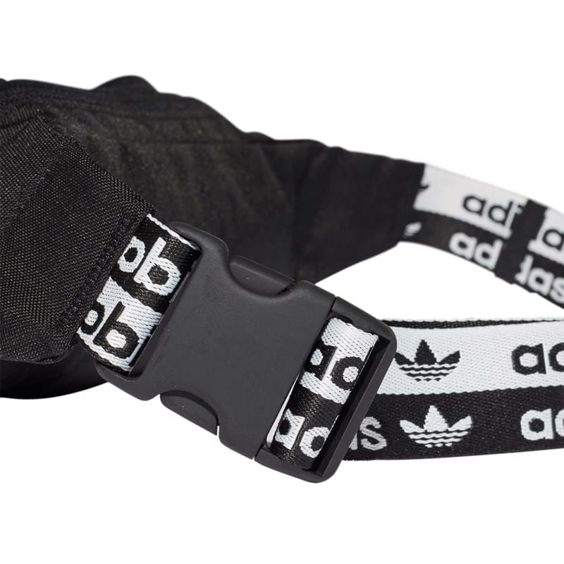 Adidas Originals Bæltetaske Waistbag RYV Sort 6