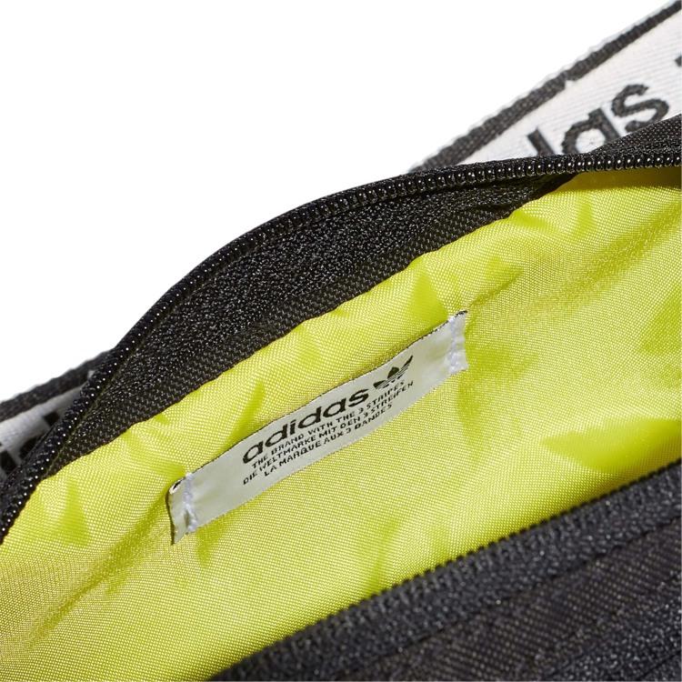 Adidas Originals Bæltetaske Waistbag RYV Sort 7