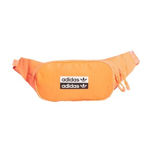 Adidas Originals Bæltetaske Waistbag RYV Orange