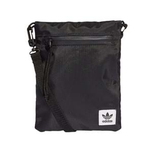Adidas Originals Skuldertaske Simple Pouch Sort