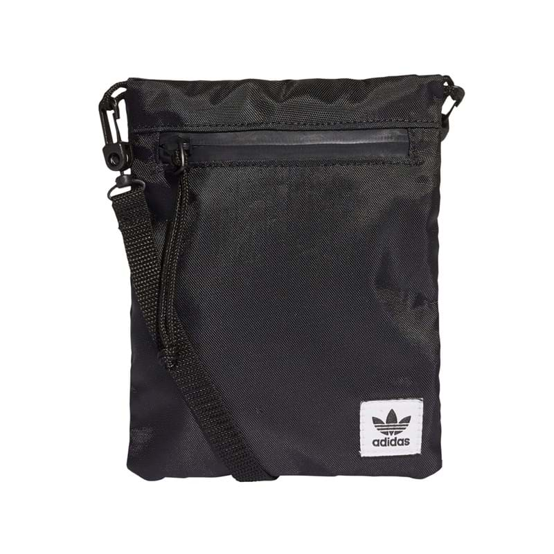 Adidas Originals Skuldertaske Simple Pouch Sort 1