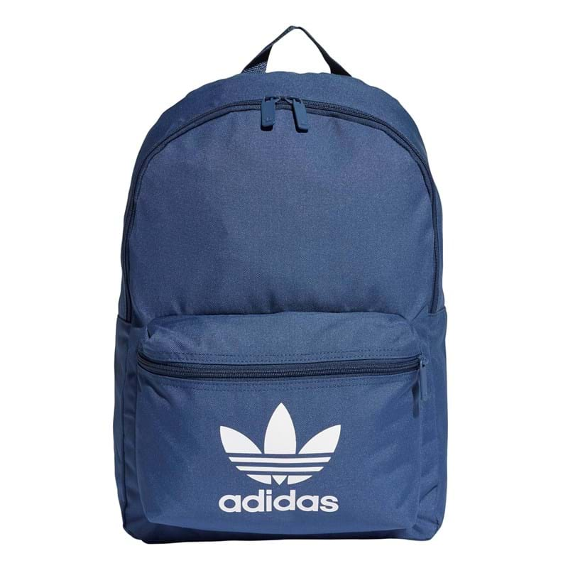 Adidas Originals Rygsæk Adicolor Classic Blå 1
