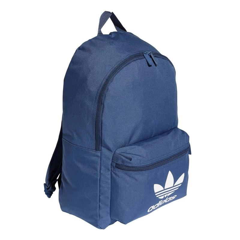Adidas Originals Rygsæk Adicolor Classic Blå 2
