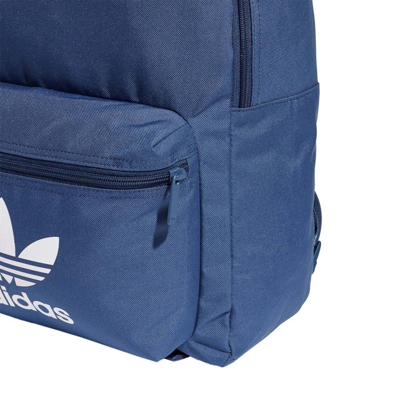 Adidas Originals Rygsæk Adicolor Classic Blå 5