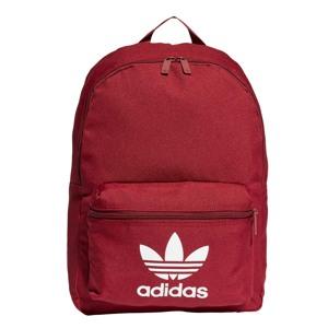 Adidas Originals Rygsæk Adicolor Classic Rød