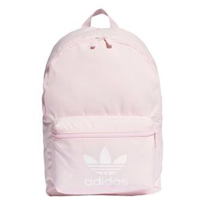 Adidas Originals Rygsæk Adicolor Classic Lyserød