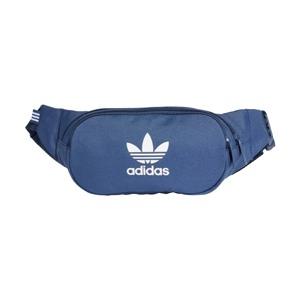 Adidas Originals Bæltetaske Essential Crossbody Blå