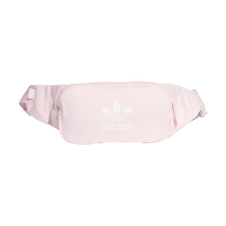 Adidas Originals Bæltetaske Essential Crossbody Lyserød 1