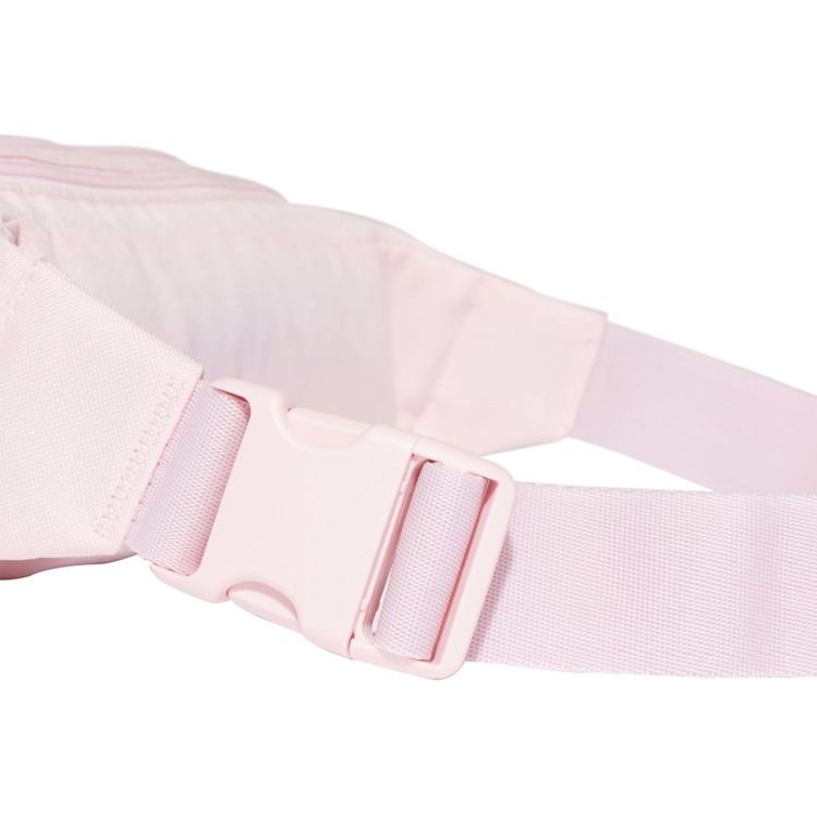 Adidas Originals Bæltetaske Essential Crossbody Lyserød 4