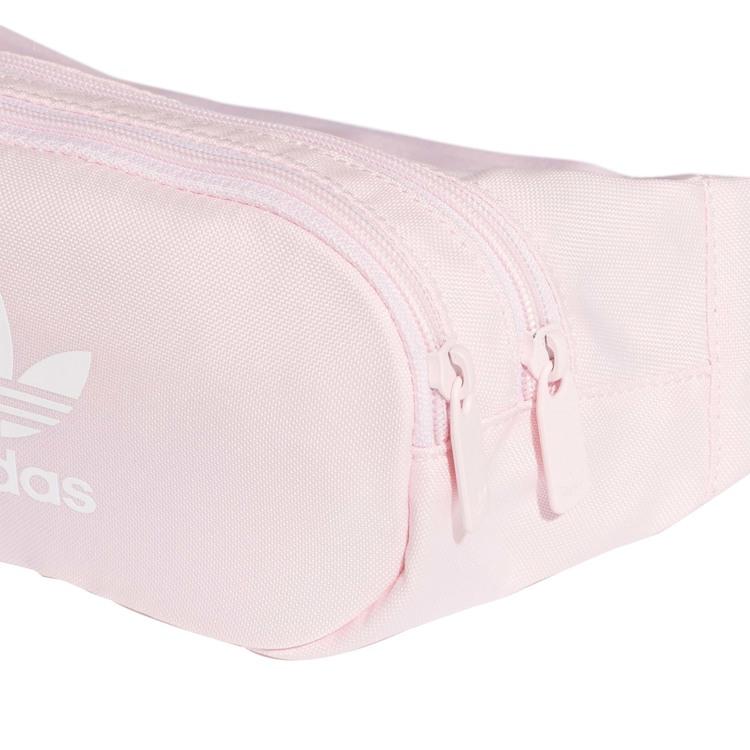 Adidas Originals Bæltetaske Essential Crossbody Lyserød 5