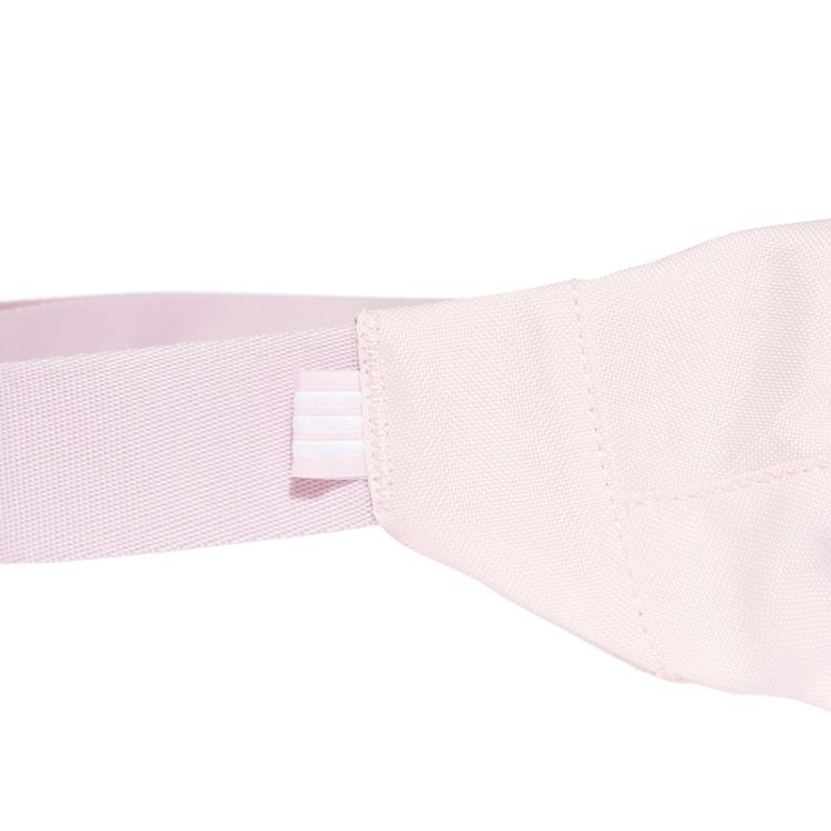 Adidas Originals Bæltetaske Essential Crossbody Lyserød 6