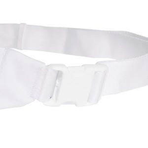 Adidas Originals Bæltetaske Essential Crossbody Hvid 4