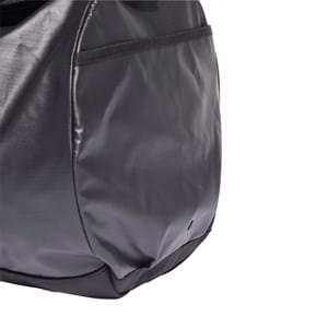 Adidas Originals Sportstaske Gear Sort 4