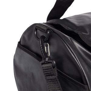Adidas Originals Sportstaske Gear Sort 5