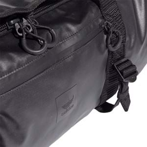 Adidas Originals Sportstaske Gear Sort 6