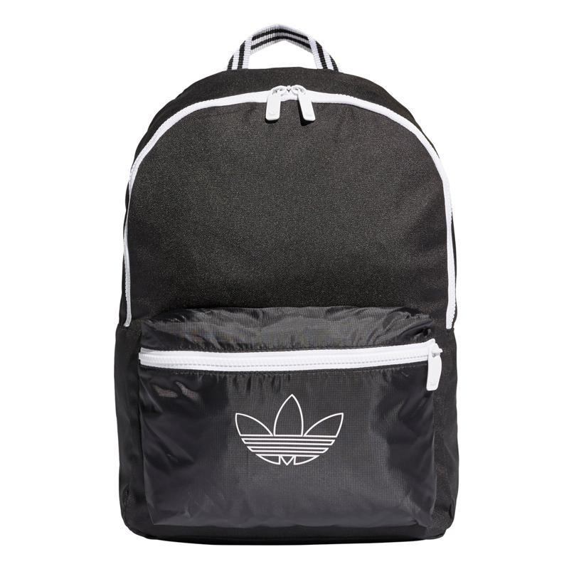Adidas Originals Rygsæk Sprt Sort 1