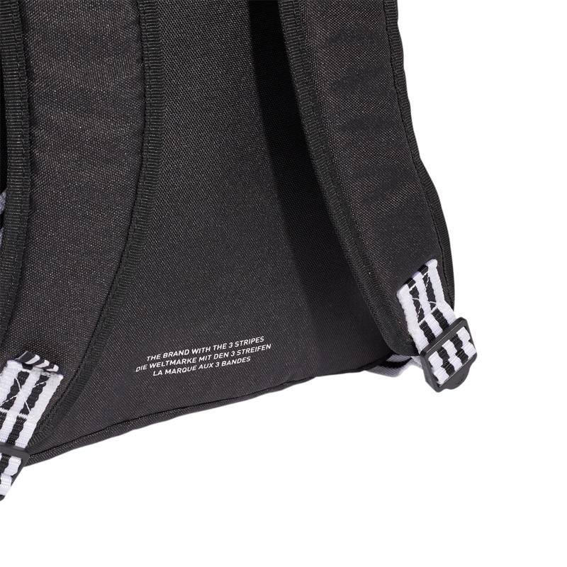 Adidas Originals Rygsæk Sprt Sort 5