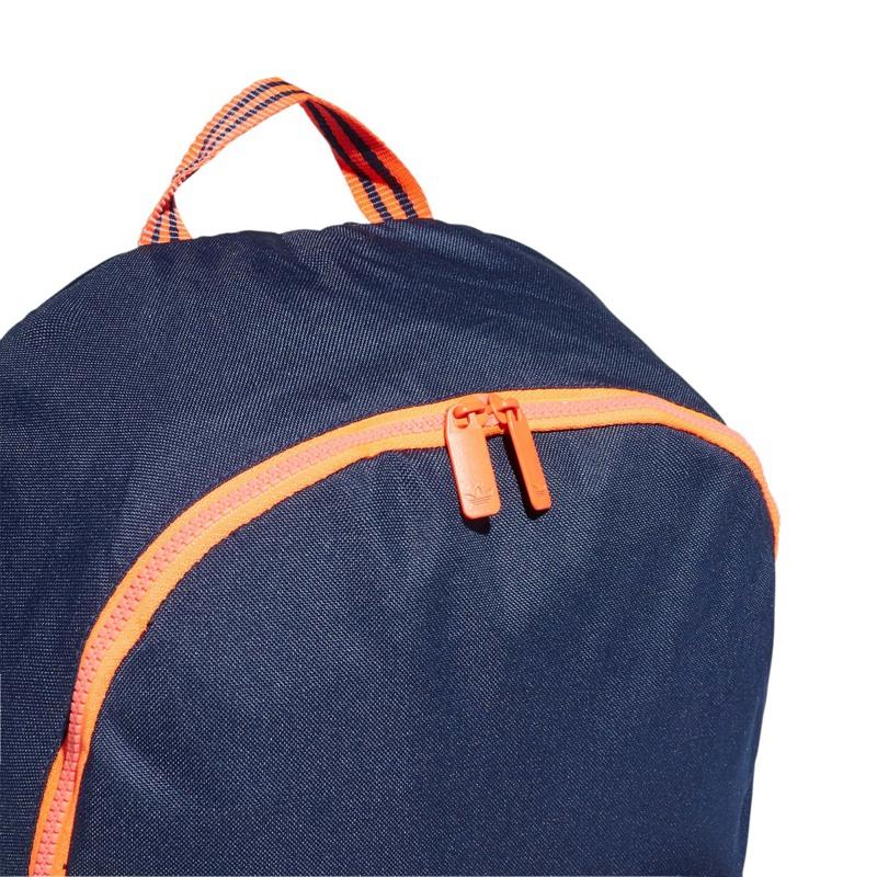 Adidas Originals Rygsæk Sprt Blå/orange 5
