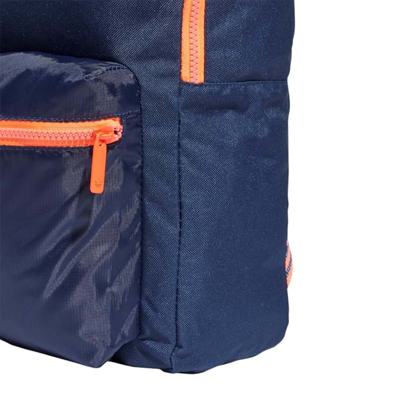 Adidas Originals Rygsæk Sprt Blå/orange 6