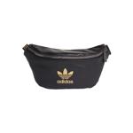 Adidas Originals Bæltetaske Waistbag Sort