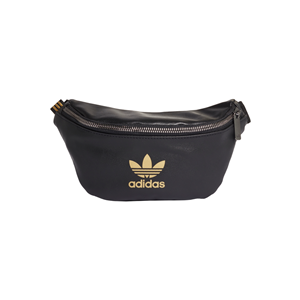 Adidas Originals Bæltetaske Waistbag Sort