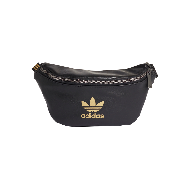 Adidas Originals Bæltetaske Waistbag Sort 1