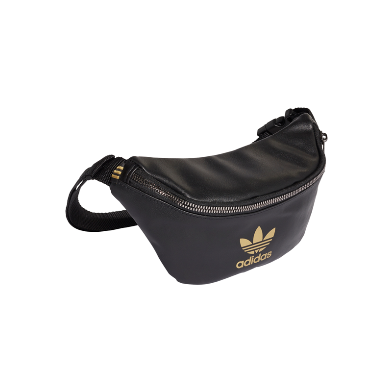 Adidas Originals Bæltetaske Waistbag Sort 2