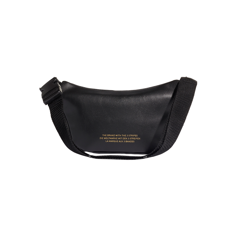 Adidas Originals Bæltetaske Waistbag Sort 3