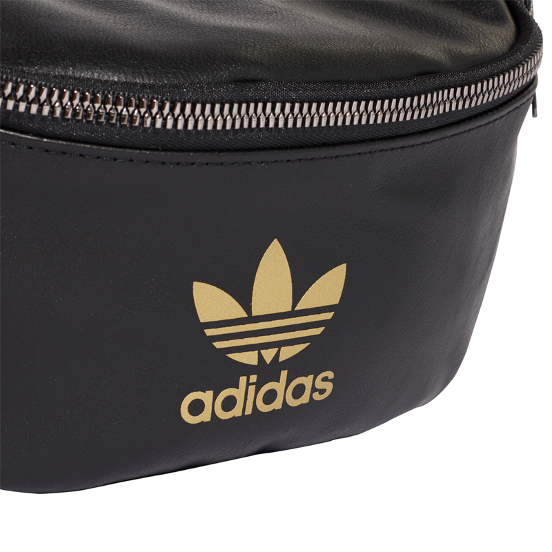 Adidas Originals Bæltetaske Waistbag Sort 4