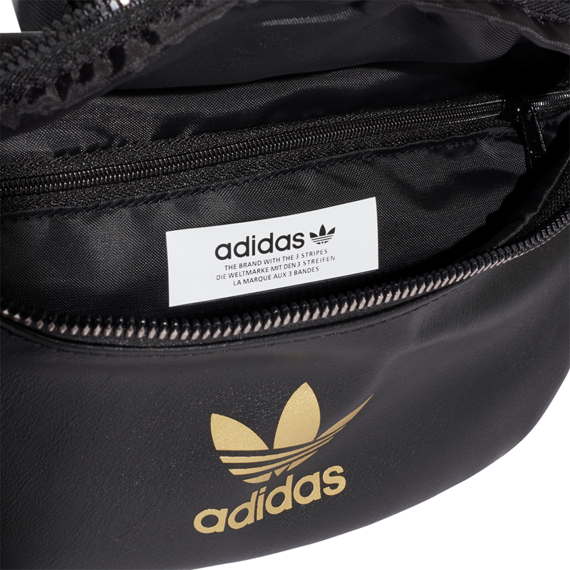 Adidas Originals Bæltetaske Waistbag Sort 7