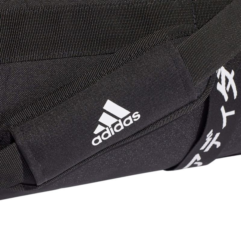 Adidas Originals Sportstaske 4Athlts S Sort/Hvid 6