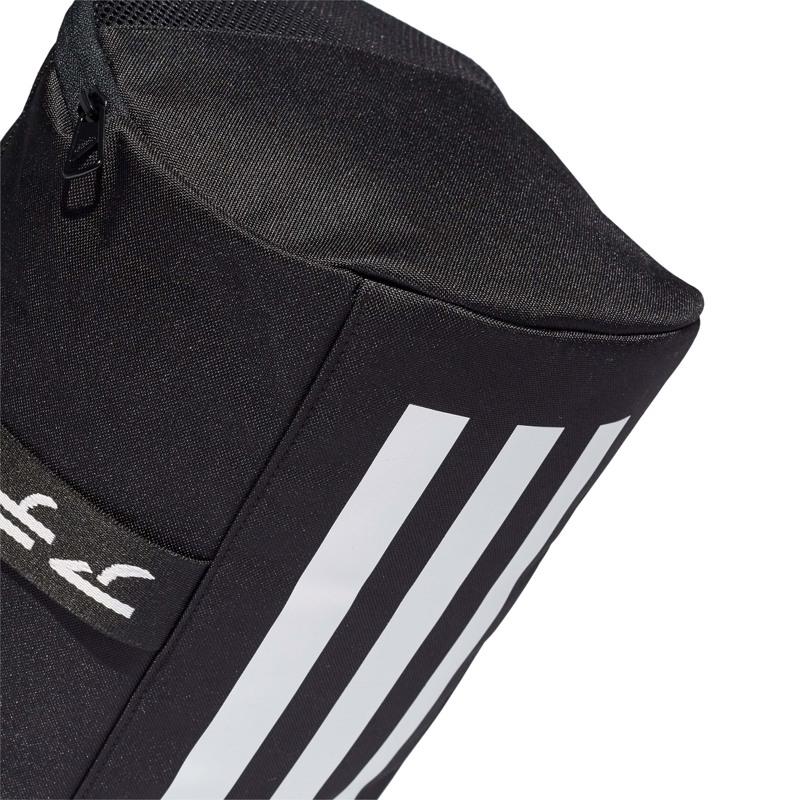 Adidas Originals Sportstaske 4Athlts S Sort/Hvid 7