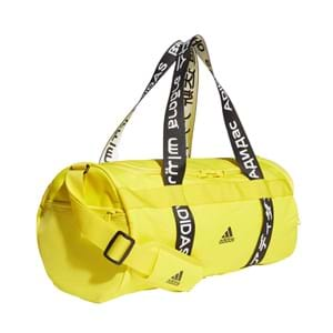 Adidas Originals Sportstaske 4Athlts S Gul 2