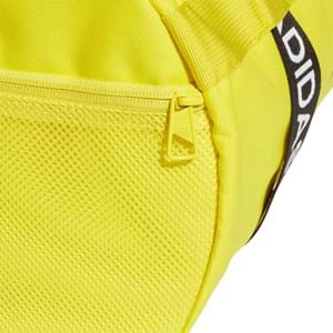 Adidas Originals Sportstaske 4Athlts S Gul 4