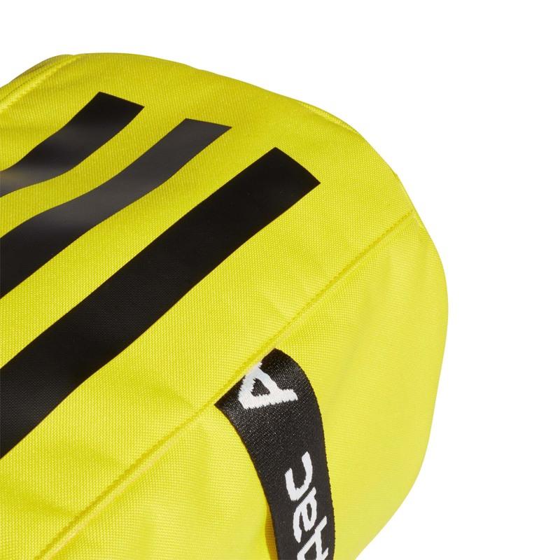Adidas Originals Sportstaske 4Athlts S Gul 6